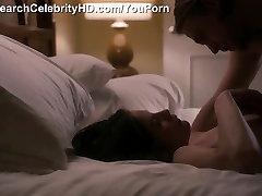 Liv Tyler - The best nude scenes