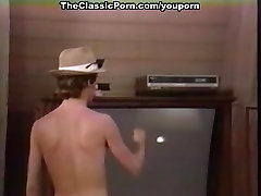Special sex pleasure for all hollywood movies sex scences girl