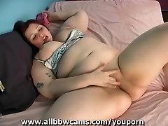 amazing xxxtamilvidoe com fat wet cunt 1
