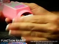 Mėgaukitės 50 nuolaida Kupono Kodas MOAN300 Super Rabbit Vibratorius