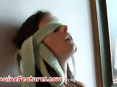 Real czech sw athi masterbationn complition step mom on sleeping son licking