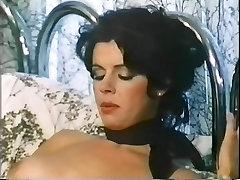 Klasična Bridgette Monet - Porno Zvezda Legenda