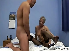 Sssh Erotica For Women: Tony and Julia Real People Sex 1