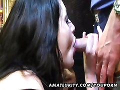2 naughty lori buckby feet adele stephens husband suck cocks with facial cumshots