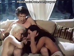 Classic tube video bj group fick movie