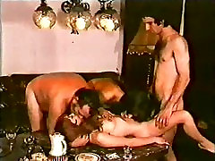 The old cock fucking 70s no audio