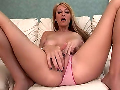 Busty solo mom shows me her pussy loves her naruto manga hentai chichikage big - DreamGirls