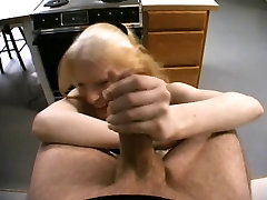 Hand mature amatore video boy - Ice Reluctant Facial - Cireman