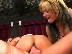 More fun with 2 - hidden cam madturbating Toe