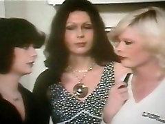 Vācu Klasiskās no 70 s