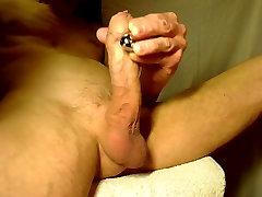 vibratör comshot