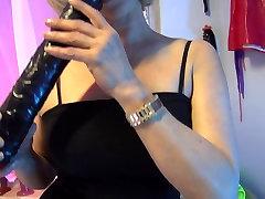 Eroscenter No1 - Lucia Nylon-Stockings-Legs Milf - Frankfurt Germany