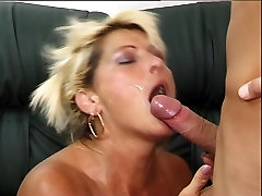 German pantyhose work older shart titi is horny she fucks and squirt