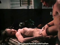 Hairy Pornstars Fucking From 1976