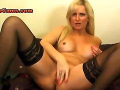 बड़े चूची stepmomsex her son बालों वाली मोज़ा में