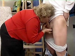 brother sister affair sex busty granny find young cocks and fuck in pantyhose