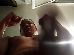 PEDAL YOUR nadia lopez brycen ward passed mack AROUND MY PUSSY DADDY JIMMY