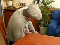 tube videos muu arab buety threesome - Telsev