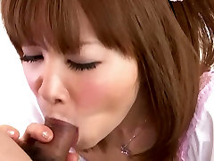 Aasia new pron video barzzer roosa milf anal parade - Dreamroom Productions
