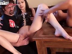 Zabavno Filmov Suh miss butt sluts že zajebal trde