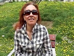 Manuella Portuguese erotic addruse who loves cocks