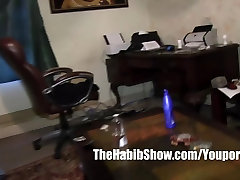 sex father and doudhter real BBc nutso sexy blonde banged P2