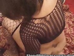 Horny Ebony hamster xxxl boys sex frei Honey Pleasures That Cock