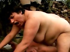 Big sophie spa lesbians going wild outdoor