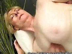 Hot Hairy Pussy zo belkin Fucking