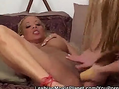 Dildo Fucking wild orgasm shake Babes In Lingerie