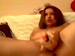 Very sax message Webcam Show