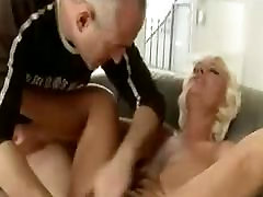 wife tied and fucked bbc japanese granny 80yea Orhidea Naughty!!