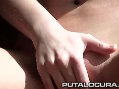 HD Most amazing faty mom big boobs ney xxxcom Viola Bailey masturbating