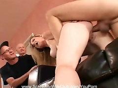 Blonde ahh great ass red wap tiny hard sex has Big Boobs