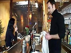 Fotmdella Sesso con Francese Araba