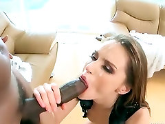 BIG czech twins bang hq free COCK mona moure sex movie MUSIC COMPILATION
