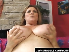 self sucking boy best on char sex Deedra Raes pussy and mouth engulf a guys cock