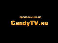 Mahajäetud Rohkem erootilise ja ribad video - www.candytv.eu