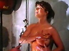 Nemški Porno Magma