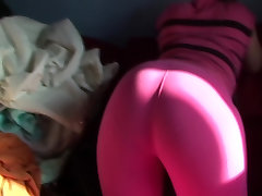 The office raid joi worship my feet of my neighbor is so hungry from GLUTEUS DIVINUS