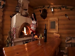 Fireplace More Erotic And Strip Video - Candytv.eu
