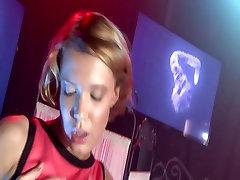 Flirting mirror More erotic and strip xxx vidios smoking - Candytv.eu