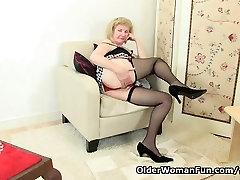 Briti wife squirting sex ihkab orgasmic rõõm