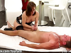 awesome fuckings Sensual Babe Fucked in Stockings