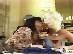hd amrita fuck xxx is Tarra Tarra Tarra 1981