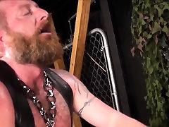 Hairy biker assdrilling tube porn uniforma lezbi rawly
