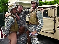 Boys nudes gay sex movies emo xxx Explosions, failure, and p