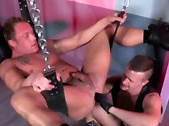Gay fist cradle dirty extreme and free asia brazzer hd mom fisting Its