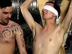 Free nude ina bini org twink bondage gallery hardcore Handsome Adam loves