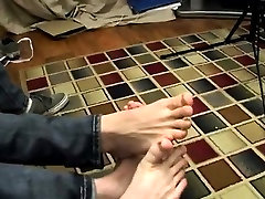 movie masturbation boy gay japan A Well Rewarded Foot Wank